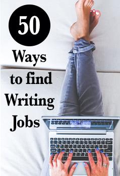 50writingjobs
