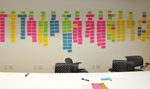 Post_It_Notes_On_A_White_Board.jpg